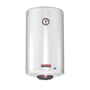 Elco DURO GLASS ΟΡΙΖΟΝΤΙΟΣ 80 L/4 kW(ΕΩΣ 3 ΑΤΟΚΕΣ ΔΟΣΕΙΣ)