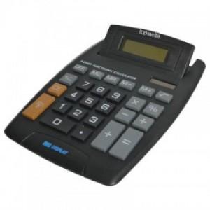 Desk top calculator  TOP WRITE ED 45334