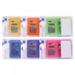 Pocket calculator TOP WRITE ED 96917