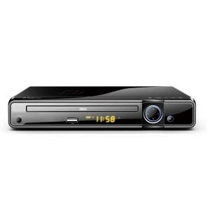 MINI DVD PLAYER ΜΕ USB F&U FD23600