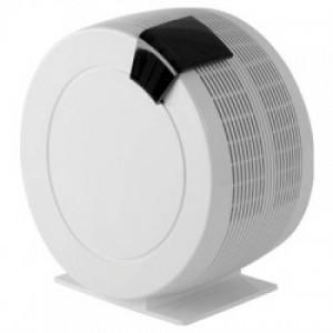 Υγραντήρας και καθαριστής αέρα STYLIES HAU480 (ΕΩΣ 6 ΑΤΟΚΕΣ ΔΟΣΕΙΣ)