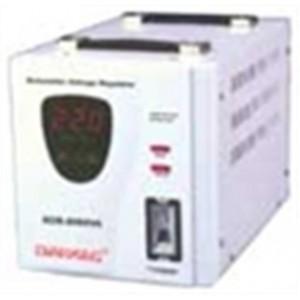 Σταθεροποιητης τασης relay mode IDR-8000VA /SDR-8000VA (ΕΩΣ 6 ΑΤΟΚΕΣ ΔΟΣΕΙΣ)