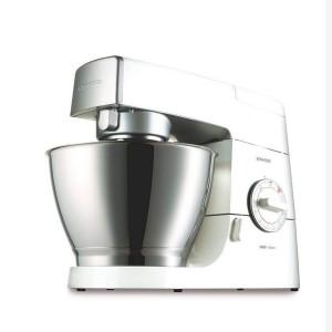 Κουζινομηχανή Kenwood Classic Chef KM 336 (ΕΩΣ 6 ΑΤΟΚΕΣ ΔΟΣΕΙΣ)