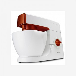 Κουζινομηχανη Kenwood Orange Classic Chef KM 357