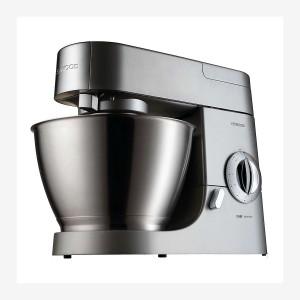 Κουζινομηχανή Kenwood Premier Chef KMC 570 (ΕΩΣ 12 ΑΤΟΚΕΣ ΔΟΣΕΙΣ)