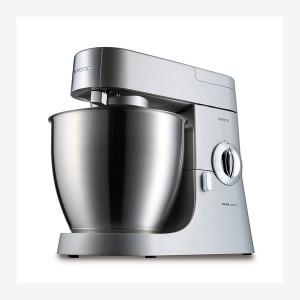 Κουζινομηχανή Kenwood Premier Major KMM 770 (ΕΩΣ 12 ΑΤΟΚΕΣ ΔΟΣΕΙΣ)