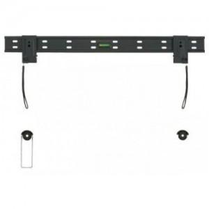 Βάση για LCD-TFT-PLASMA LED-026