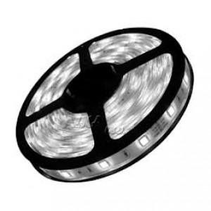 ΜΗ-ΑΔΙΑΒΡΟΧΗ LED ΤΑΙΝΙΑ IP20-33/ 24V 14,4W LED SPACE LIGHTS LS-14-10 WW