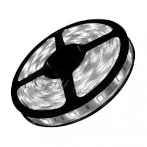 ΑΔΙΑΒΡΟΧΗ LED ΤΑΙΝΙΑ IP65 12V 7,2W SPOTLIGHT 5041 6000K 465Lum