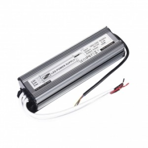WATERPROOF POWER SUPPLY 12V 100W LED SPACE LIGHTS PSU-16-10