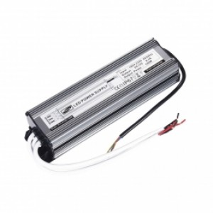 WATERPROOF POWER SUPPLY 24V 250W LED SPACE LIGHTS PSU-16-13