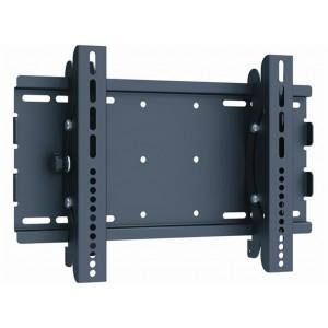 Βάση για  LCD-TV PLB-22 /B