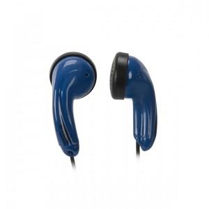 Μπλε Ακουστικά Essentials TDK EB100
