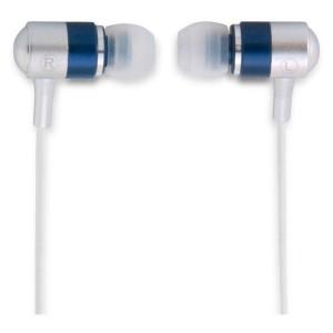 Μπλε Ακουστικά Essentials TDK EB260