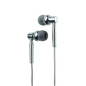 Ακουστικά Bass Boost TDK EB750