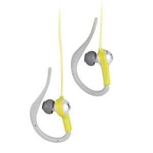 Ακουστικά Active - Chartreuse TDK SB20