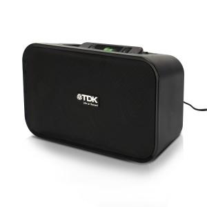 Universal Charging  Speaker TDK TL-621