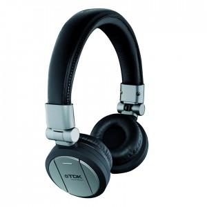 Ασύρματα Ακουστικά Signature Sound TDK WR700