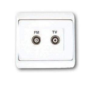 ΠΡΙΖΑ ΧΩΝΕΥΤΗ TV-FM TELCO EF-800TR