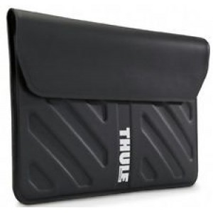 "BLACK DOSSIER FOR 11"" MACBOOK AIR THULE TMAS-111"