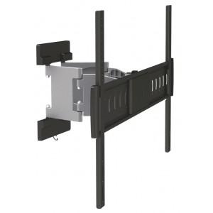 ΒΡΑΧΙΟΝΑΣ ΟΘΟΝΗΣ LED/LCD/PLASMA UNITED TS-6017