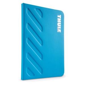 Σκληρη θηκη Folio για iPad mini Thule TGSI-1082-K