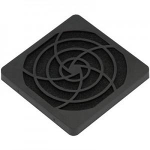 Πλαστικό φίλτρο σκόνης 80mm για ανεμιστήρες Η/Υ XILENCE XP-FF80.B