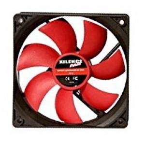 Ανεμιστήρας για Η/Υ 80mm, χαμηλού θορύβου XILENCE XPF80.R