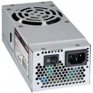 Τροφοδοτικο TFX 300 W XILENCE XP300.TFX.R3