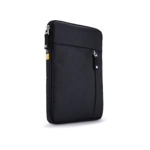"""Μαύρη Θήκη για Tablet 7-8"""" Case Logic TS-108 Black"""