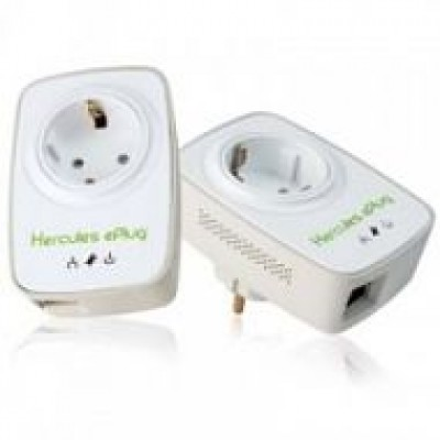 HOMEPLUG/ POWERLINE