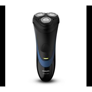 Ηλεκτρική ξυριστική μηχανή Philips S1510