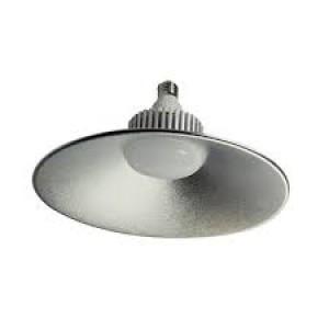 ΚΑΜΠΑΝΑ LED 30 WATT E27 4000 C.W.