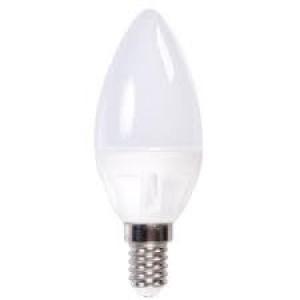 ΛΑΜΠΤΗΡΑΣ LED Ε14 7 W Φ35mm 3000 W.W.