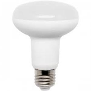 ΛΑΜΠΤΗΡΑΣ LED E27 R80 3000 W.W.