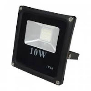 ΠΡΟΒΟΛΕΑΣ LED ΛΕΠΤΟΣ SMD 10W 6000 D.L.
