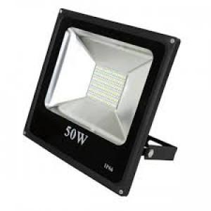 ΠΡΟΒΟΛΕΑΣ LED ΛΕΠΤΟΣ SMD 50W 6000 D.L.