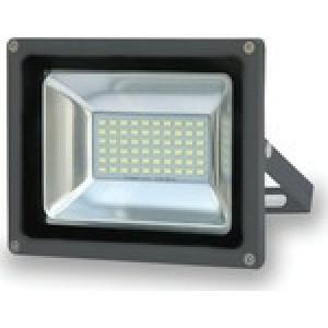 ΠΡΟΒΟΛΕΑΣ LED SMD 20W 6000 D.L.
