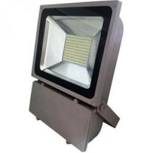 ΠΡΟΒΟΛΕΑΣ LED SMD 150W 6000 D.L.