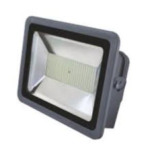 ΠΡΟΒΟΛΕΑΣ LED SMD 300W ΓΚΡΙ 6000 D.L.