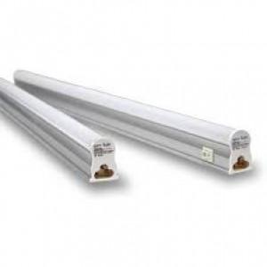 ΡΑΓΑ LED Τ5 120cm 14W 3000 W.W.