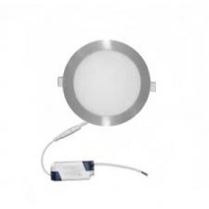 ΧΩΝΕΥΤΟ LED SMD SLIM 24 WATT 3000 W.W. Nmat