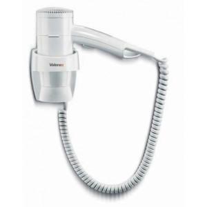 Επιτοιχιο Σεσουαρ Valera 1100W Swiss Premium 533.15/038B