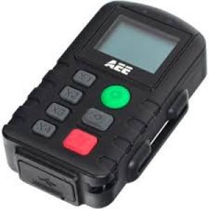 ΑΝΘΕΚΤΙΚΟ REMOTE CONTROL Wi-Fi ΤΗΣ AEE DRC10