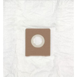 ΣΑΚΟΥΛΕΣ ΣΚΟΥΠΑΣ ΓΙΑ HOBBY VC 640-660-670 (ΣΕΤ 1Χ5 ΤΜΧ)