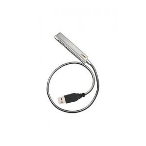 HEITECH 05001698 ΦΩΤΑΚΙ 8 LED ΜΕ USB ΓΙΑ NOTEBOOK