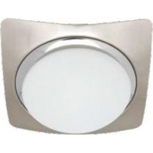 INDOOR LIGHTING LAMP G9 230V  1031/1 170X170X70 MM