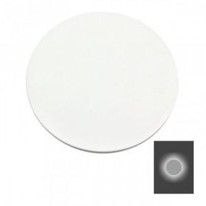 ΑΠΛΙΚΑ ΤΟΙΧΟΥ SPOTLIGHT 8W WARM WHITE - 5886 Φ145Χ45