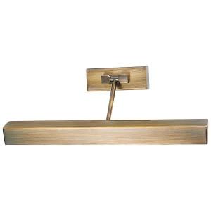 INDOOR WALL LIGHTING LAMP 2x40W G9 230V 1071-2