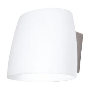 INDOOR WALL LIGHTING LAMP 40W G9 230V 1072 120X140 MM